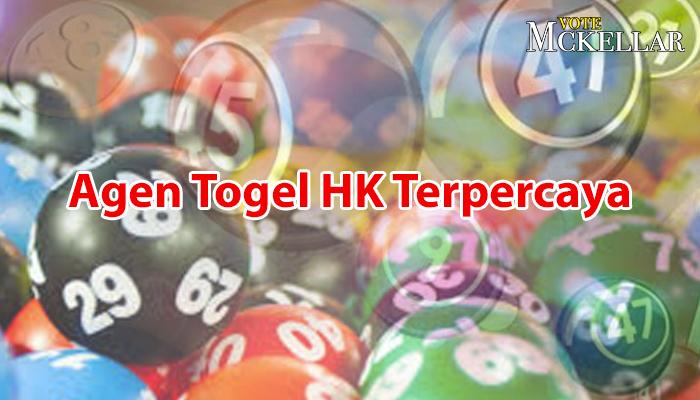 Togel HK - Agen Togel HK Terpercaya - VoteMckellar